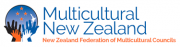 Multicultural New Zealand