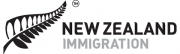 Immigration New Zealand - Information for new migrants, Nelson
