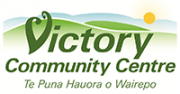 Victory Community Centre