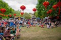 Tasman Asian Night Food Fair 2021 - A Multicultural event full of shared joy